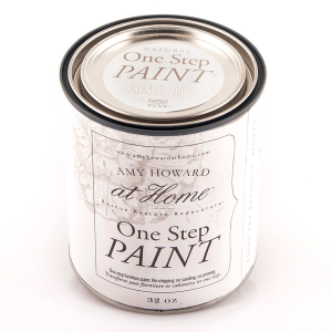 amy howard one step paint lucketts